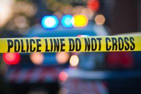 Terjadi ledakan di Gereja Katedral Makassar, polisi amankan lokasi