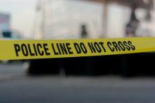 Kapolda Sulsel sebut 5 petugas dan 4 jemaah Gereja Katedral terluka
