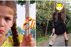 Ingat Elif di drama Turki? 8 penampilan terbarunya bikin jatuh hati