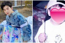 10 Transformasi Cha Eun-woo sedari kecil, gemasnya konsisten banget