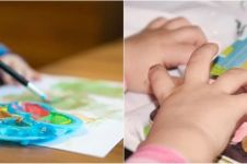 8 Cara kembangkan imajinasi dan kreativitas anak, orang tua wajib tahu
