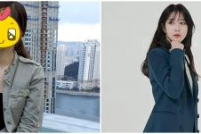 Potret dulu vs kini 8 pemain drama The Penthouse, Lee Ji-ah awet muda