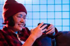 Solusi 5 gangguan saat main game di smartphone, dijamin lancar jaya