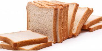 9 Jenis roti tawar populer di dunia, bikin ngiler