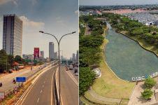 3 Keuntungan memilih rumah terjangkau di Bintaro dan Jakarta Timur