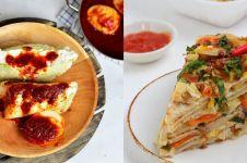 7 Kuliner khas Banjar yang lezatnya selalu ngangenin, sotonya istimewa
