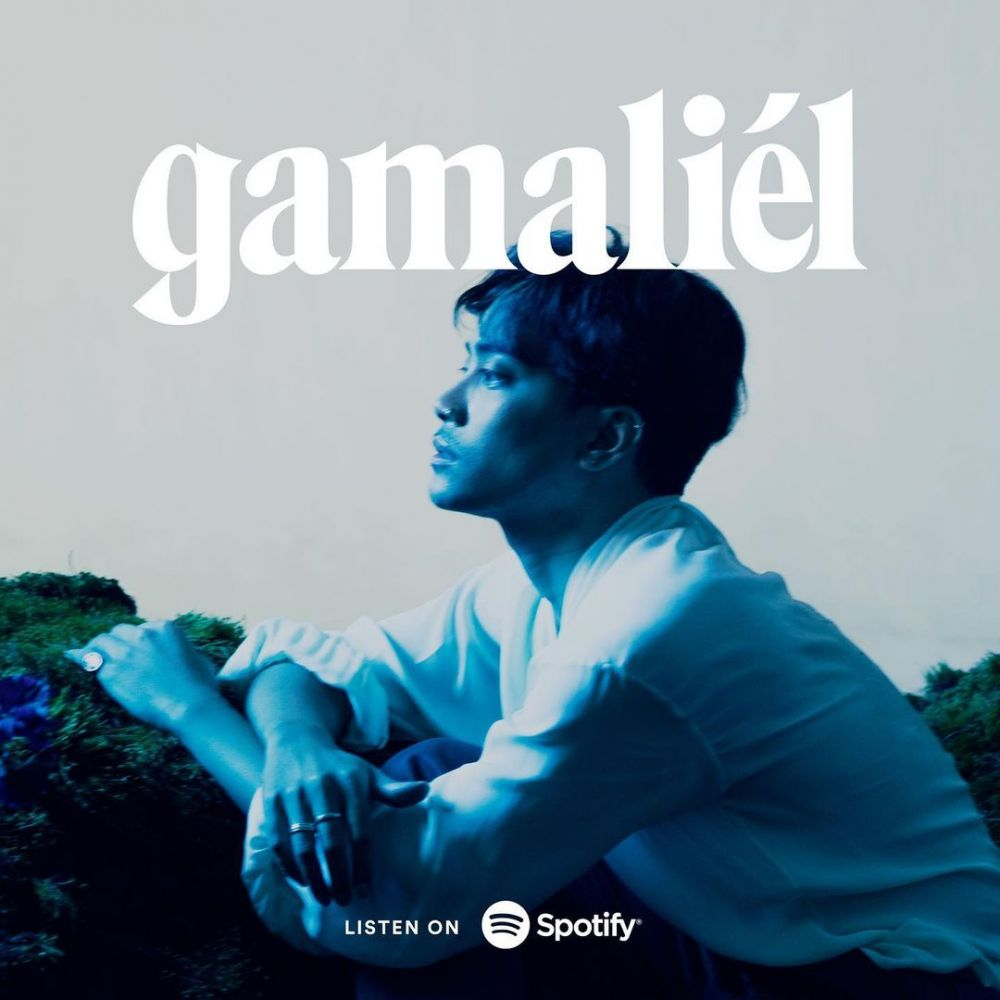 Kisah di balik 7 lagu ciptaan Gamaliel Tapiheru, ada rayakan kegagalan berbagai sumber