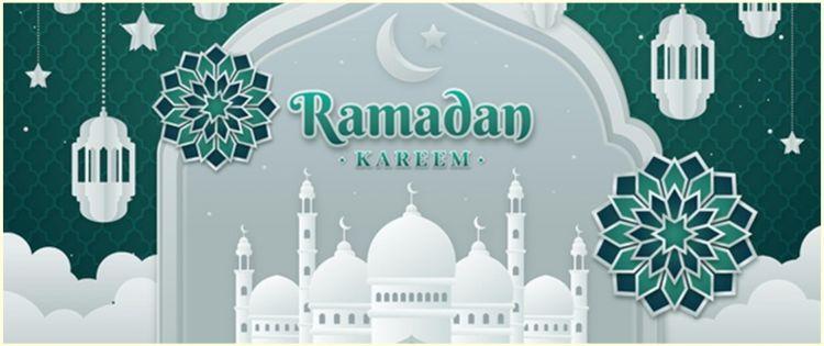 40 Ucapan maaf menjelang Ramadhan, penuh makna