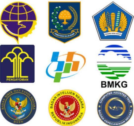 cara daftar dan daftar instansi sekolah dinas Berbagai sumber