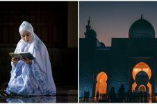 Panduan lengkap ibadah Ramadan dan Idul Fitri 2021 dari Kemenag