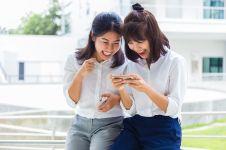 5 Manfaat main game di sela-sela kerja, bisa tingkatkan produktivitas
