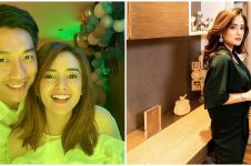 4 Bisnis Citra Monica pacar Ifan Seventeen, fashion hingga skincare