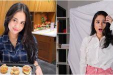 10 Potret Michelle Ziudith & Tissa Biani, bak saudara kembar