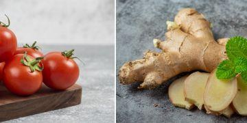 6 Makanan ini baik dikonsumsi penderita penyakit kista