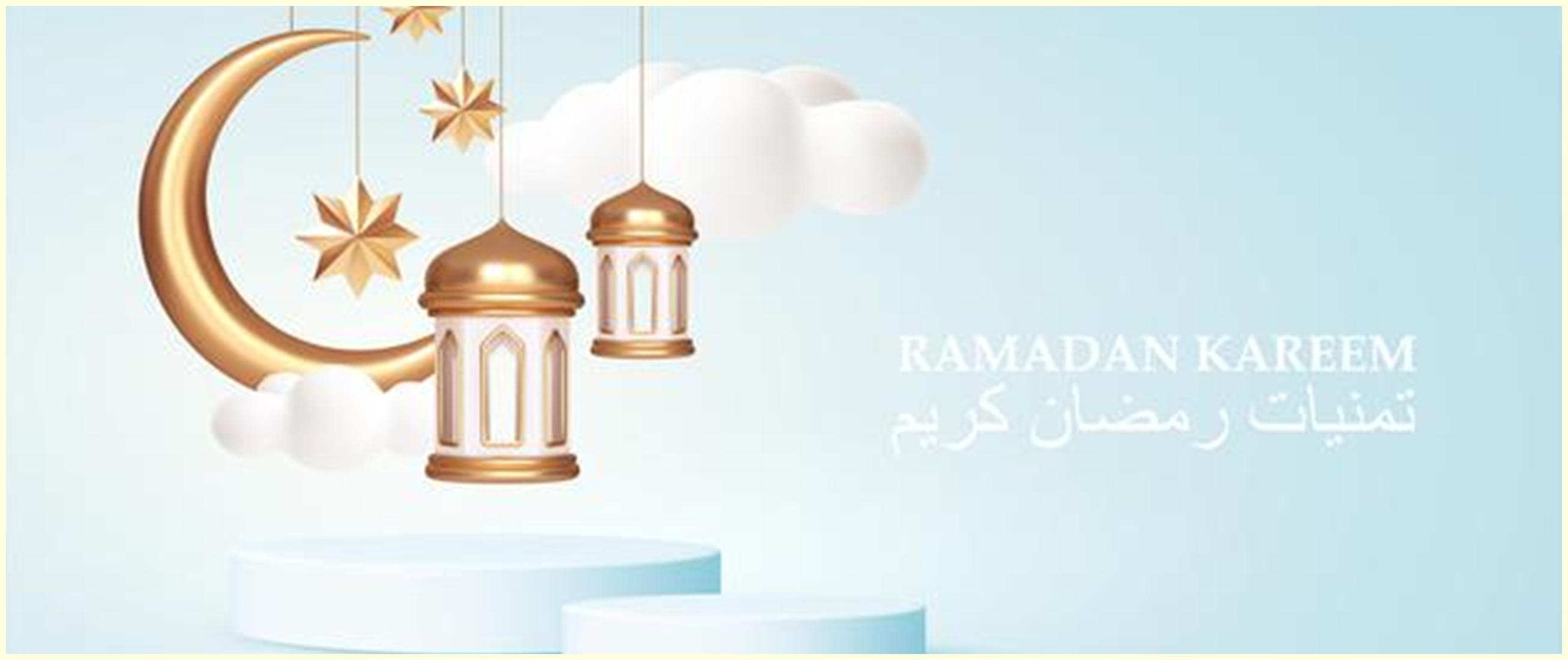 6 Hikmah puasa Ramadhan, meningkatkan kesehatan jasmani