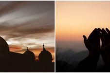 10 Keistimewaan sholat subuh, beri banyak manfaat dan keberkahan