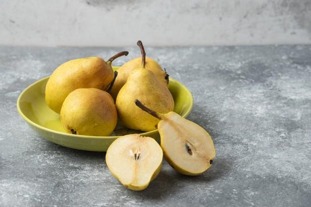 10 kulit buah nutrisi freepik.com