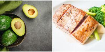10 Makanan ini membantu menurunkan berat badan
