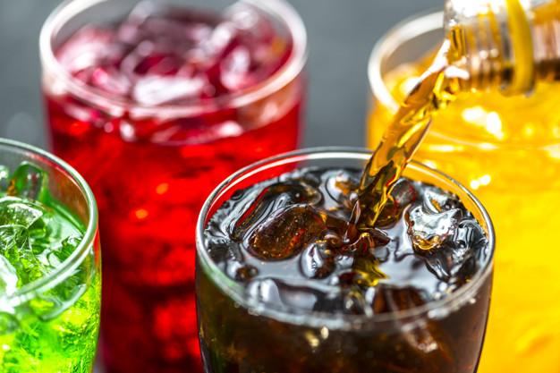 Jangan konsumsi makanan dan minuman ini saat sahur © berbagai sumber