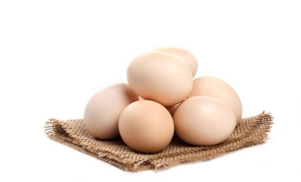 Makanan ini dianjurkan bagi penderita asam lambung © freepik.com