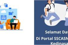 Cara mendaftar sekolah kedinasan 2021 dan kuota yang tersedia