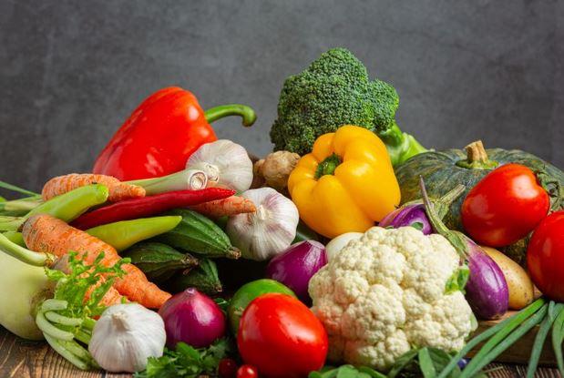 makanan ini bisa menaikkan tekanan darah © freepik.com