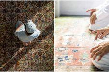 Tata cara sholat tarawih berjamaah, sendiri, dzikir, dan keutamaannya