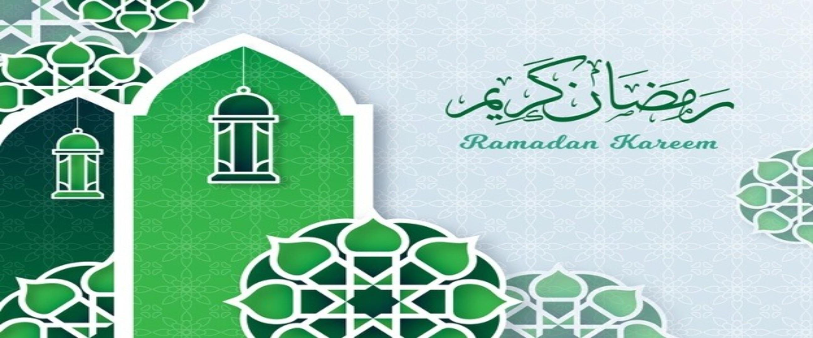 Jadwal imsakiyah puasa Ramadhan 1442 H menurut Muhammadiyah