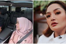 Videonya singgung Siti Badriah, begini permintaan maaf Boy William