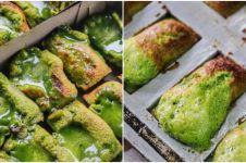 6 Resep kue balok hits, cocok untuk menu buka puasa Ramadhan