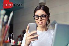 4 Tips aman mencari jodoh di aplikasi kencan online, antisipasi penipu