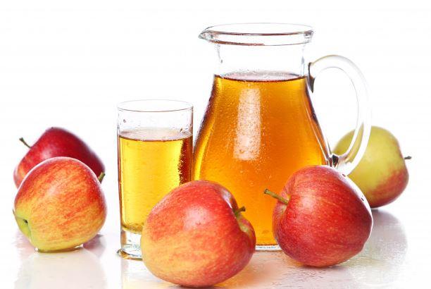 Minuman manis dan segar untuk buka puasa ini aman © freepik.com
