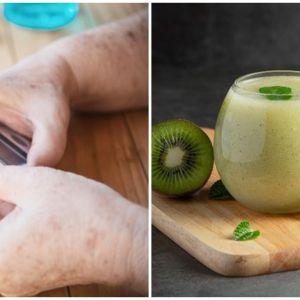 8 Minuman manis buka puasa ini aman bagi penderita diabetes