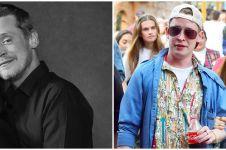 Jarang muncul di TV, Macaulay Culkin 'Home Alone' sudah jadi ayah