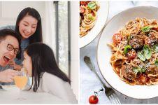 8 Menu makanan praktis dan enak agar anak nggak malas sahur