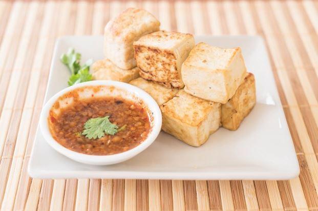 Makanan ini penyebab sembelit saat puasa © freepik.com