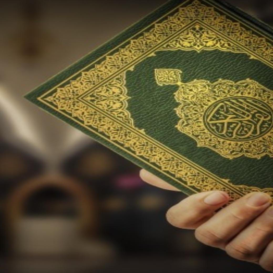 5 Tips agar istiqomah beribadah di bulan suci Ramadhan