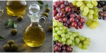 15 Makanan dan minuman yang ada di Alquran, lengkap dengan manfaatnya