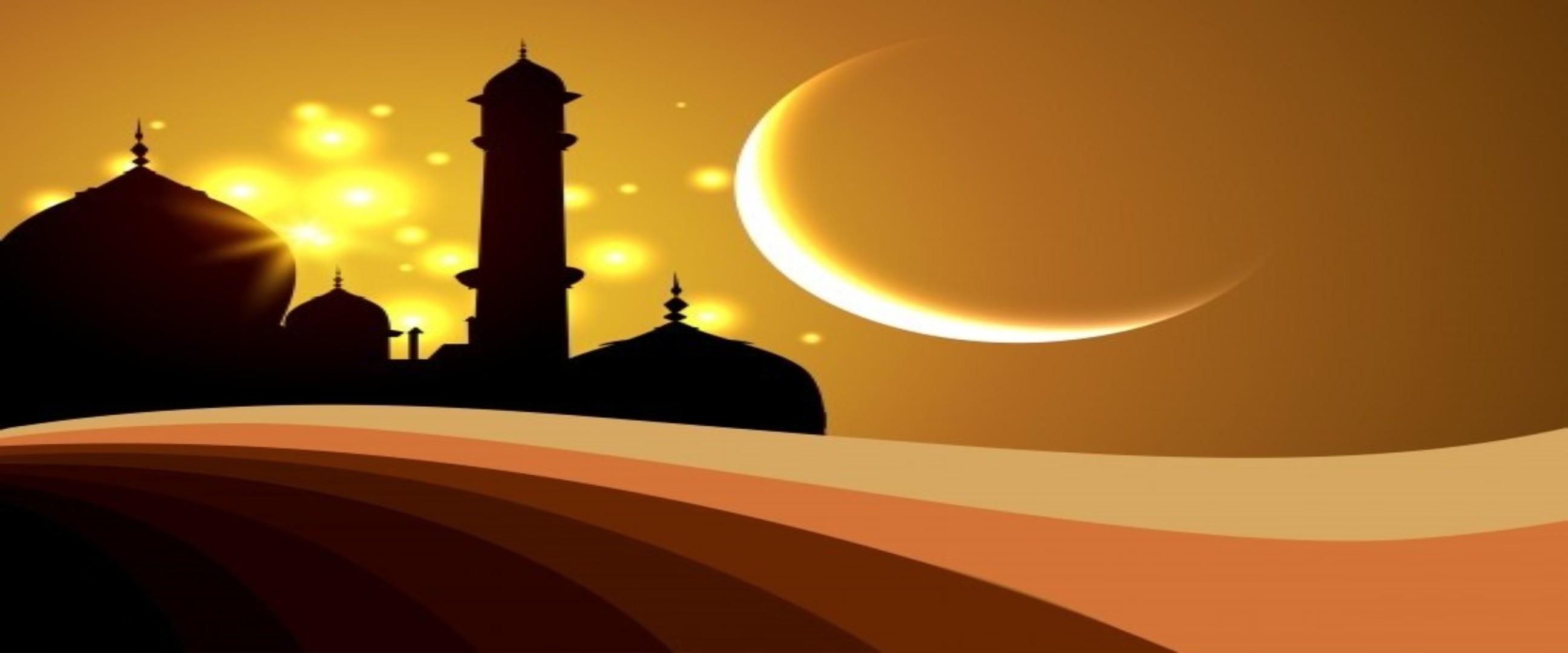 Tanda lailatul qadar, bacaan doa dan dzikir beserta artinya