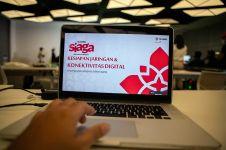 5 Upaya Telkomsel mendukung aktivitas digital masyarakat saat Ramadan