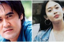 Potret saat muda vs tua 9 bintang film dan sinetron horor Indonesia