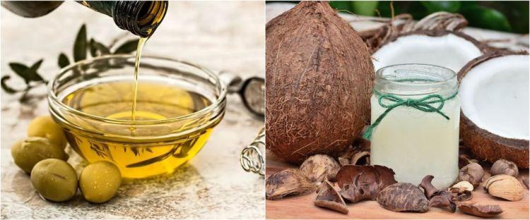 13 Manfaat minyak rempah khas Indonesia, bisa atasi berbagai penyakit