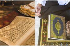 Doa setelah membaca surat Yasin beserta terjemahannya