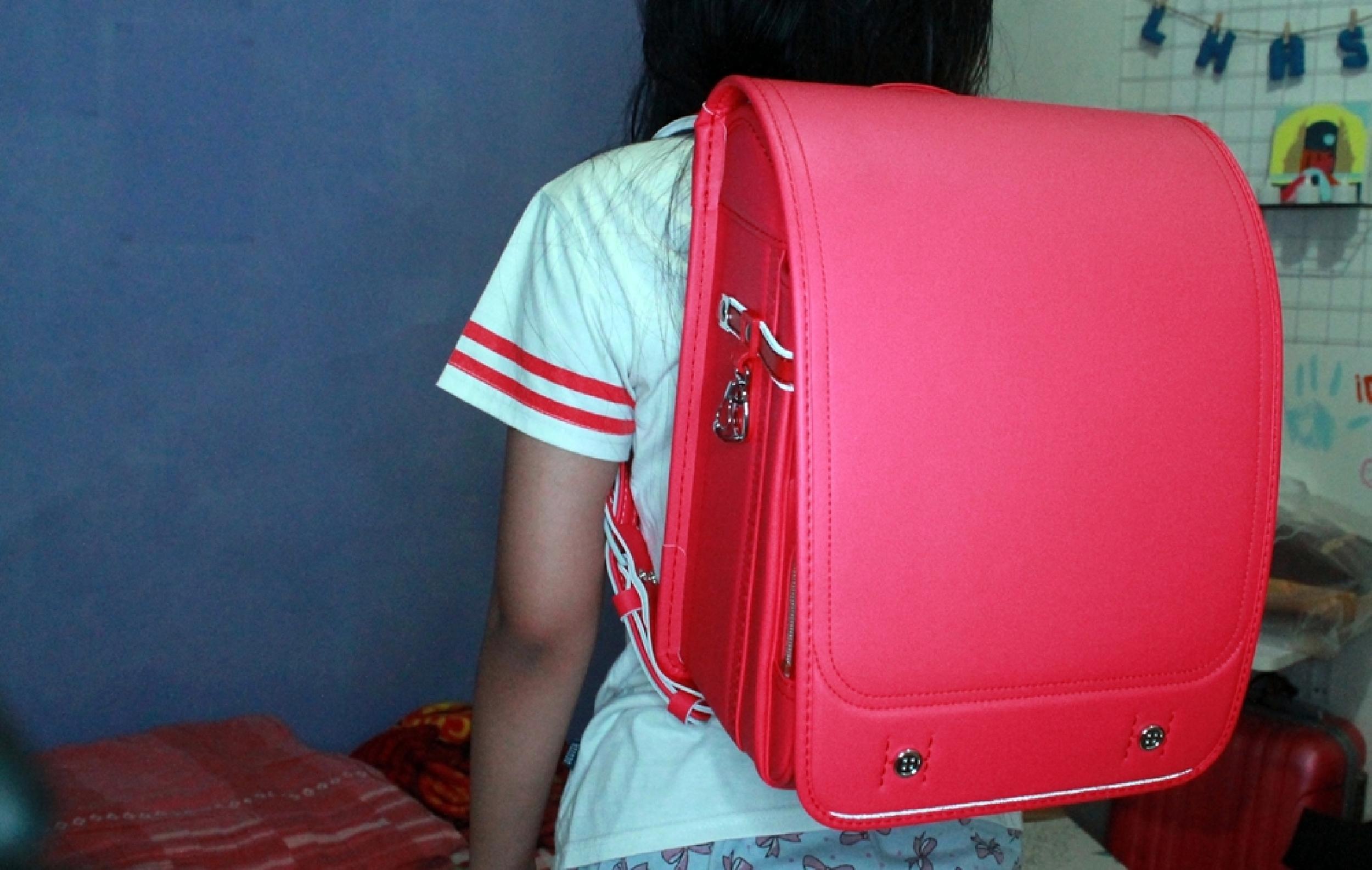 3 Fakta randoseru, tas sekolah di Jepang yang jarang diketahui