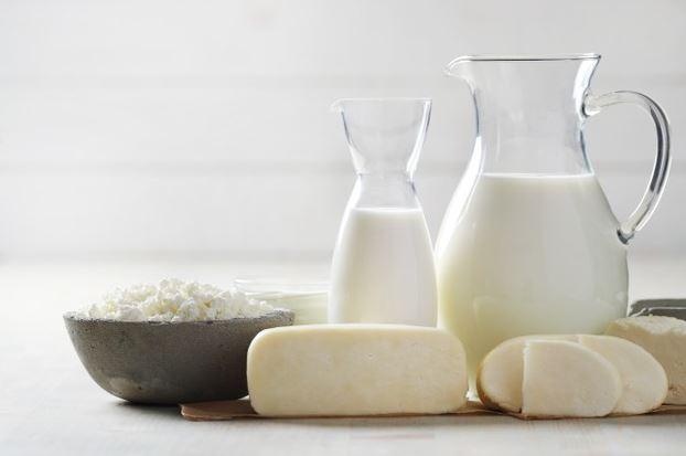Makanan yang tidak boleh dicampur dengan soda © freepik.com