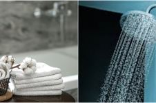 Hukum mandi junub setelah imsak, diperbolehkan puasa atau tidak?