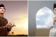 Keutamaan membaca sholawat, lengkap dengan hadis Rasulullah
