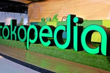 Tokopedia masuk Deloitte Technology Fast 500 Asia Pacific 2020, keren