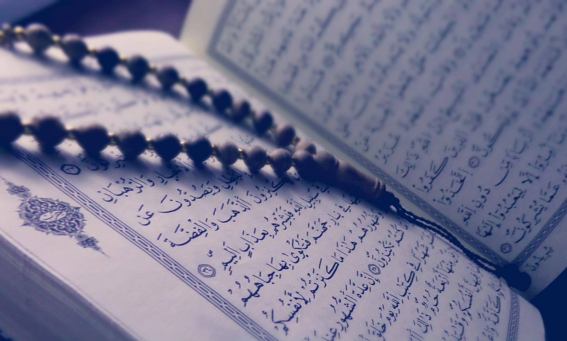 7 Surat Alquran yang dianjurkan dibaca selama bulan Ramadhan