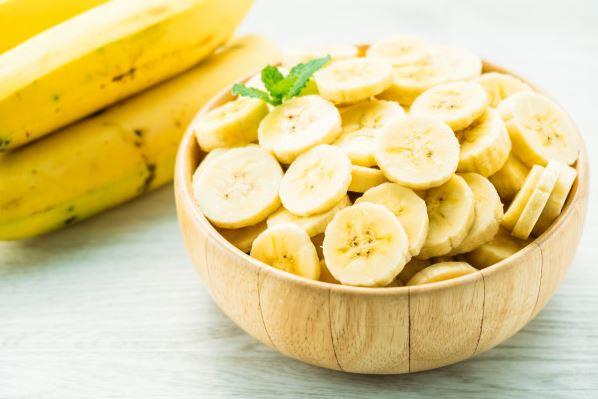Buah-buahan bisa jadi pengganti gula © freepik.com